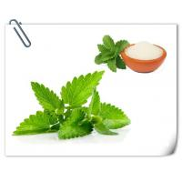 Botanical extracts Stevia Extract