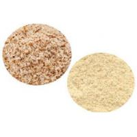 Buy cheap Organic Psyllium Husk Powder from wholesalers