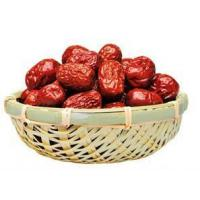 Buy cheap Dried Chinese Dates/ Dried Jujube product