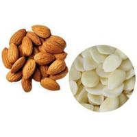 Buy cheap Organci Debittered Apricot Kernels from wholesalers