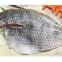 Buy cheap SKIN ON FILLET from wholesalers