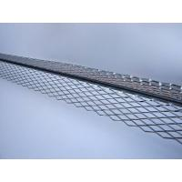 Buy cheap Corner Bead for Corner Protection in Bedroom, Kitchen, Eave and Ceiling from wholesalers