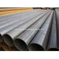 Buy cheap China 20inch Sch40 Std Seamless Pipe, API 5L Psl1 Gr. B 20inch 508mm Steel Pipe from wholesalers
