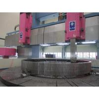 Buy cheap Forging ring Factory Supply Cheap Price d ring for Cuneo from wholesalers
