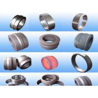 Buy cheap Forging ring CUSTOM MADE forging ring parts of bullet train product