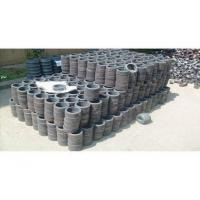 Buy cheap Forging ring tie down lashing ring for Arhangay from wholesalers