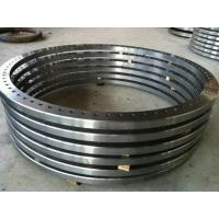 Forging ring Best Aluminum forged ring 5083