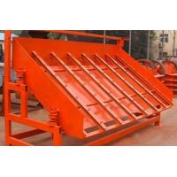 Buy cheap Products High-frequency Screen product