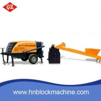 Buy cheap Cement Foaming Machine Lightweight concrete foaming equipment. from wholesalers