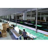 Buy cheap LED LCD TV Assembly Line Conveyor for Production Television from wholesalers