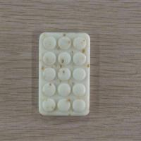Buy cheap Hotel Amenities Individually Wrapped Guest Soaps from wholesalers