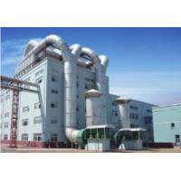 Buy cheap Sticky Material Modified Corn Starch Dryer Industrial Air Dryer Systems Manufacturing Process from wholesalers