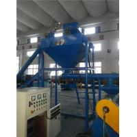 Buy cheap Tire Recycling Machines Used Tyre Recycling Plant from wholesalers