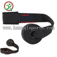 Buy cheap Foam Tube Door Anchor with SBR Padded,working with Resistance Bands Set product