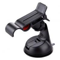 Buy cheap Automobile Phone Holder from wholesalers