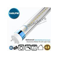 Buy cheap LED Tube Light Universal T8 LED Light Tube from wholesalers