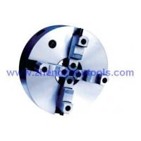 Buy cheap K12 4-JAW SELF-CENTRING CHUCKS from wholesalers