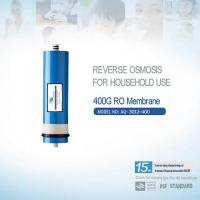 Buy cheap AQ-3012 400G RO membrane from wholesalers