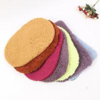 Buy cheap Soft Shaggy Floor Carpet Tiles from wholesalers