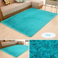 Buy cheap Bedroom Wall to Wall Carpet from wholesalers