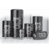 Buy cheap Capacitors Cornell Dubilier Capacitors Series ALC10G332KP350 from wholesalers