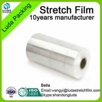 Buy cheap best fresh 3d+pvc+film+lamination for middle east product