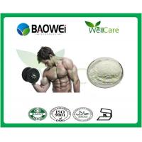 Buy cheap Steroids&Hormone LGD-4033 CAS No.:1165910-22-4 from wholesalers