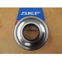 Buy cheap SKF 6308-2Z * bearings from wholesalers