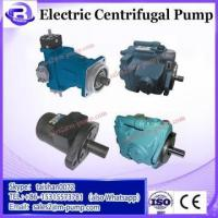 Buy cheap electric centrifugal submersible pump air cooler pump from wholesalers