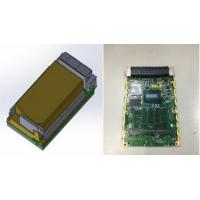 Buy cheap Rugged 3U VPX board Rugged -VPXBack from wholesalers