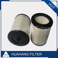 Buy cheap Air Filter Cartridge Replace 17816 Wet/Dry Vacuum Cleaner Filter Element/Supplier Of Amazon from wholesalers