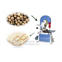 Buy cheap Wood Cutting Band Saw For Sale from wholesalers