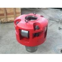 Buy cheap Drilling Equipment Roller Kelly Bushing from wholesalers
