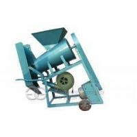 Buy cheap New Designed Hot Sale Castor Bean Shelling Machine from wholesalers