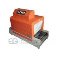 Buy cheap High Quality Small Model Heat Shrink Packaging Machine from wholesalers
