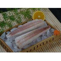 Buy cheap Hake Class Pollock Fillets from wholesalers
