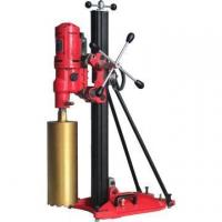Buy cheap VAC SORB Diamond Core Drill from wholesalers