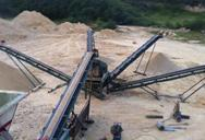 Buy cheap Volcanic Ash Secondary Crusher from wholesalers