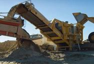 Buy cheap Mobile Gold Ore Cone Crusher Provider Malaysia from wholesalers