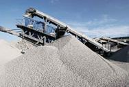 Buy cheap Mini China Made Stone Crusher Plant For Sale from wholesalers