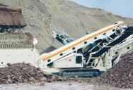 Buy cheap Portable Gold Ore Jaw Crusher Manufacturer India from wholesalers