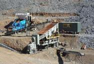 Buy cheap Used Portable Stone Crusher For Sale In Usa from wholesalers