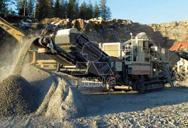 Buy cheap Gold Mining Equipment Used In Africa from wholesalers