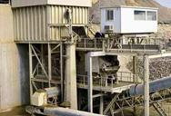 Buy cheap Types Of Equipments Used In Cement Production from wholesalers