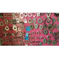 GASKETS for auto,truck,automobile,Motorcycle