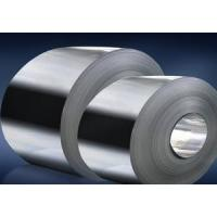 Buy cheap A356 Aluminum Alloy Sheet 0.5mm Thick Aluminum Alloy Sheet from wholesalers