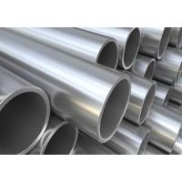 Buy cheap ti alloy hot sales in India from wholesalers