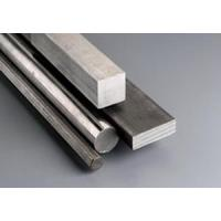 Buy cheap weight of steel plate 6mm thick steel in Australia from wholesalers