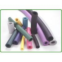 Buy cheap Smooth Foam Tubes product