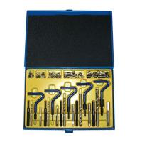 Buy cheap Auto tools & Socket tools SM94-4060 from wholesalers